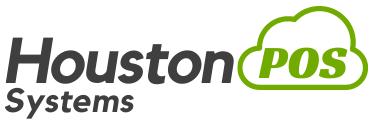 Houston POS Systems